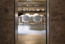 studio / atelier / architecture