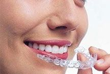 INVISALIGN / Cosmetic dentistry with Invisalign clear braces. How to, what you should know, results and more ...
