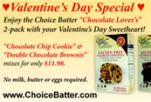 Choice Batter Specials / Different specials on different products! Check out our website for the latest deals and promos @ Choicebatter.com