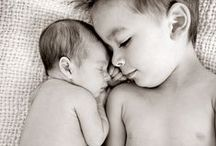 KIDS & MATERNITY