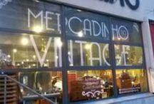 A nossa loja! | Our Store