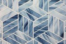 New Patterns @ Edgewater Studio / New patterns from edgewaterstudio.com