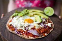 Food :p !!! / by Jessica Arteaga