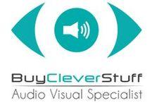 BuyCleverStuff Info