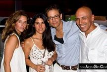 ABC FUNdraising Events Madrid / We are all about FUNdraising :). You are always welcome to visit our events! The AlphaBet Club organizes fundraising events for global minded people in Amsterdam, Madrid and Bangalore to fund our pre-school projects in Bangalore, India.