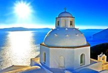 Earth Greece / It's for my roots and my soul , greec one / by E M 888