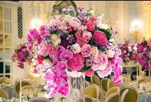 Flowers / Wedding Flowers - Think Shaadi Community