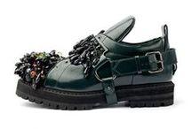 shoes f/f 2014