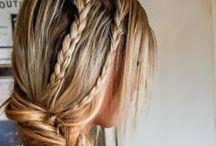 Braids Hair Styles#1