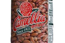Order Camellia Beans Online / A selection of Camellia Brand products you can order online. With Free Shipping over $25