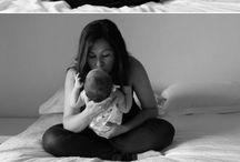 Maternity / baby stuff