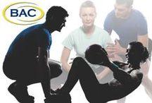 BAC Health & Fitness