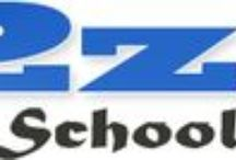 A2Z School / A2zSchool is complete school automation software that helps the users to manage and simplifies daily school tasks to an easy one. This product helps an institute to meet their all administrative and academic tasks. It also reduces the manpower requirement, cost and waste of time; So that administrator, teachers and office bearers can maximize their efficiency.