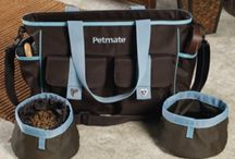 Moving and traveling with pets / Tips on moving and traveling with pets / by Lorraine Segarra