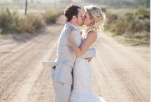 One day: Wedding