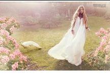 Spring Gypsy