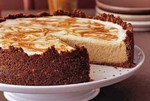 Cheesecake!!! / Looks soooo delicious!