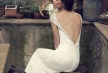 Fashion / beautiful