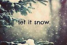 """MagiE / """"Noël n'est pas un jour ni une saison, c'est un état d'esprit."""" - Calvin Coolidge -"""