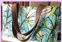 """Sew Creative / Sewn by me and great """"sewings"""" found on the Web"""
