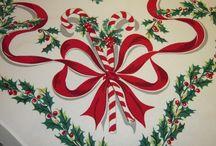 Navidad / by Violeta Y Yo.