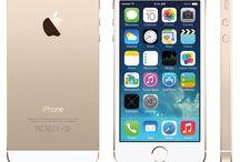 //technology// / Apple / by Boston Craig