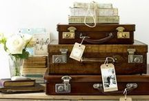 BLOG / Imágenes de nuestro blog de decoración  http://uno618.com/blog/
