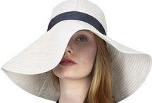 Hats , hats, hats!!
