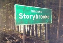 StoryBrooke RolePlay / Once Upon A Time RP!!! No swears please. And no hate. We are here to have fun! Now let's RP!
