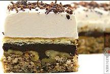 Prajituri de Casa | Home Made Cake Recipes - Adygio Kitchen / Retete de prajituri de casa usor de preparat gustoase si rapide - Adygio Kitchen. Pentru mai multe adaptari si noutati Abonati-va si la canalul meu de Youtube Adygio Kitchen | Home Made Cakes Recipes - Adygio Kitchen