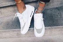 Shoes (Sport)