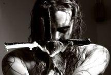 Mayhem / Black Metal