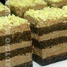 Retete de prajituri cu nuca - Cake Recipes with Walnuts - Adygio Kitchen / Retete de prajituri cu nuca | Cake Recipes with Walnuts - Adygio Kitchen