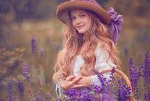 Lavender - photo