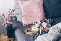 Unelmahuoneet ja - talot / Ihania ihania ihania