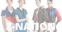 Z-Nation | Trends Verão 18' Vicunha Têxtil
