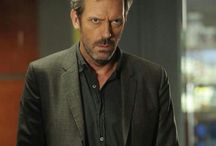 House M.D / Everybody lies. You know it.