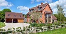 Buckinghamshire New Build