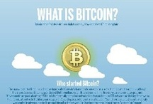 The Best Of #Bitcoin Infographics