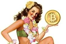 Bitcoin Fun
