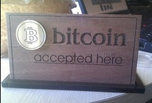 Bitcoin Fotos