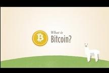 Bitcoin Videos