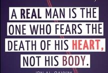 Islam Wisdom