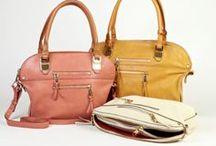 purse purse purse / sac à main de mes rêves