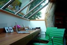 Home: Office