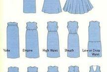 Sewing: Pattern