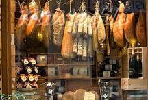 Italia - Food, Wine & People