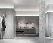 #I Interiors