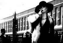"\\Enchantment \\Elegance \\Glamour /    ""Elegance is an attitude""  ~ LONGINES"