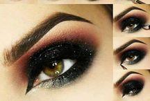 "\\Beauty:: Step by Step.. / ""Love of beauty is taste, the creation of beauty is art."" ~ Ralph Waldo Emerson"
